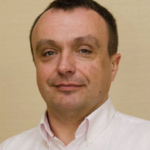 Andrij Synjuta